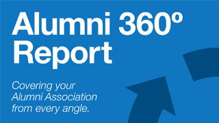 Bentley alumni 360 report thumb