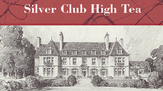 MIT Quarter Century Club High Tea 2017 invite thumb