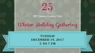 MIT QCC Winter Holiday Gathering Invite thumb