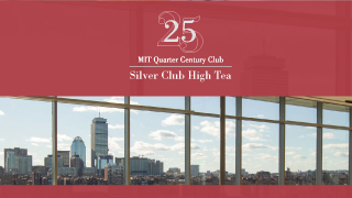 MIT Quarter Century Club High Tea 2016 invite thumb