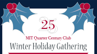 QCC Winter Holiday Gathering thumb